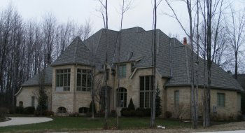 Cleveland Ohio Roofing Contractor