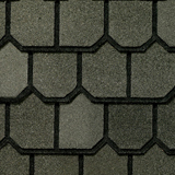 Country Mansion Roofing Shingle