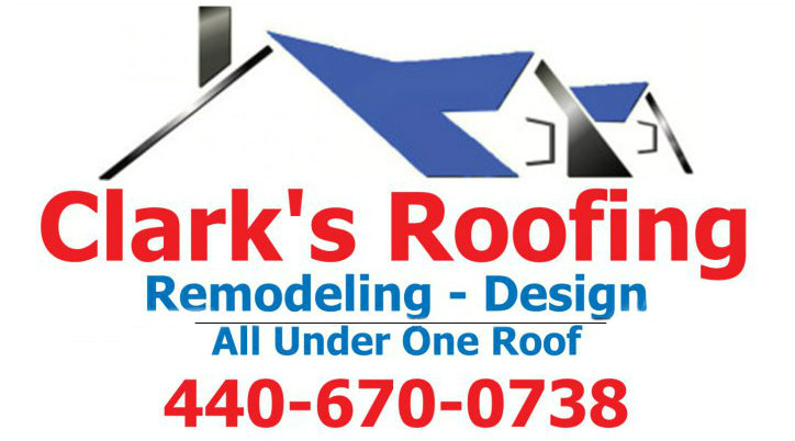 Clarks Roofing Westlake Ohio Roofing Contractor