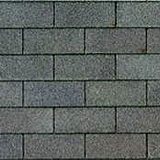 Sentinel Roofing Shingle