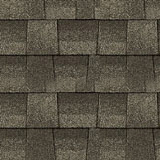 Timberline Ultra Roofing Shingle