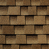 Timberline Prestique Roofing Shingle