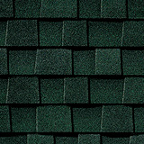 Timberline Natural Roofing Shingle