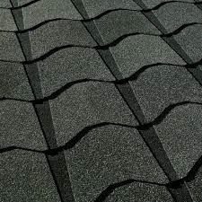 Marquis Roofing Shingle