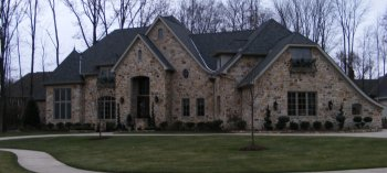 Westlake Ohio Roofing Contractor